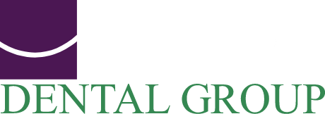 Amherst Dental Group logo